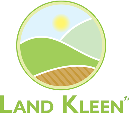 Land Kleen Cleaner and Degreaser